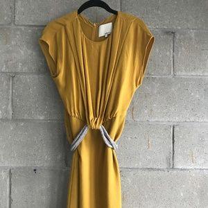 3.1 Philip Lim Dress/ Vintage/ Size 2